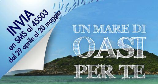 wwf-un-mare-di-oasi-per-te-