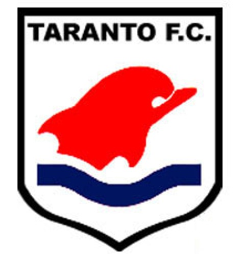 Taranto Football Club