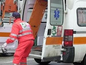 ambulanza-118-ares-latina-487622