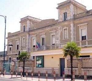carcere_brindisi