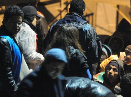 migranti leuca