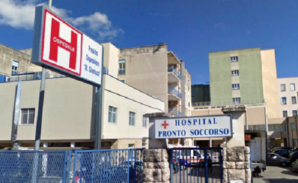 ospedale_manduria