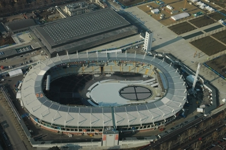 stadio olimpico_torino