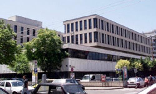 tribunale-taranto