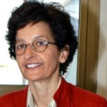 Angela Barbanente