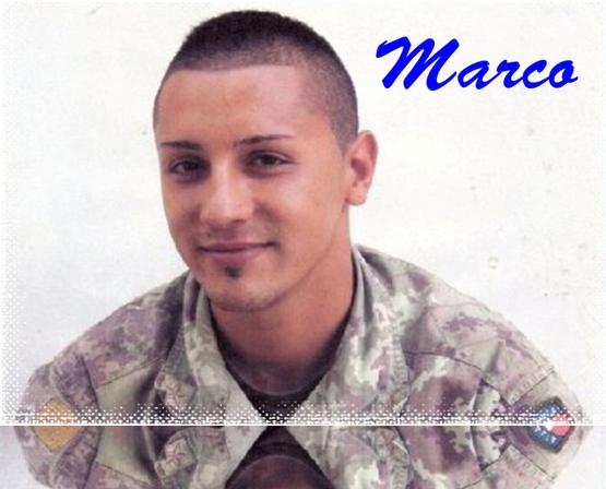 Marco-Bungaro_01