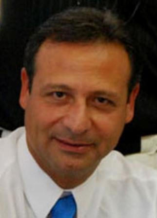 Presidente Pagliaro