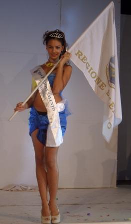 Sofia Lezzi