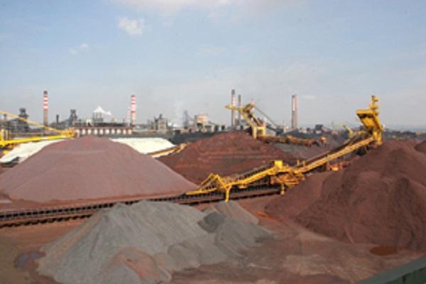 area parchi minerali