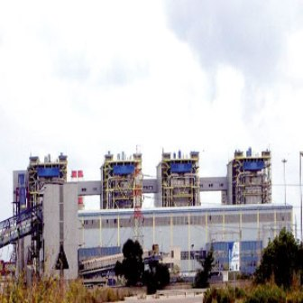 centrale edipower brindisi-