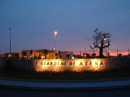 i_giardini_di_atena_sera
