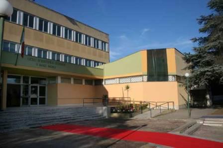 liceo scientifico 'banzi bazoli'
