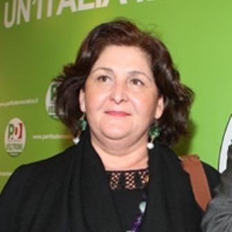 onorevole bellanova