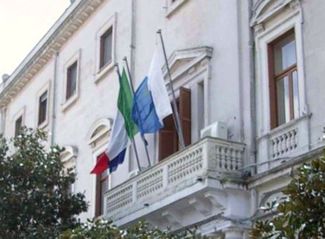 palazzo provincia brindisi