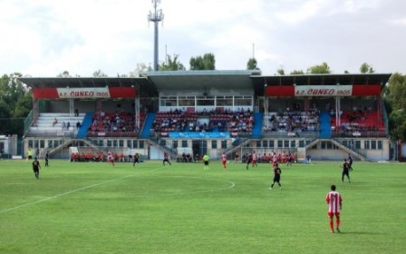 stadio cuneo