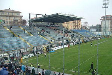 stadio 'tenni'