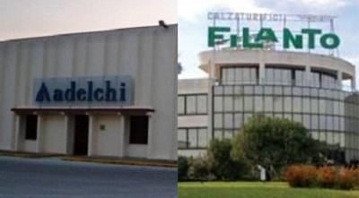 Adelchi-Filanto
