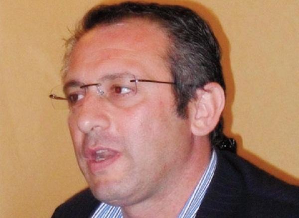 Alfonso Rampino