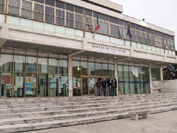 Ateneo di Lecce