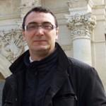 Carmelo Isola