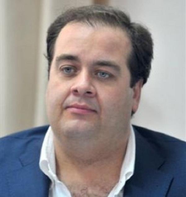 Ciro Argese