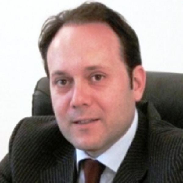 Damiano D'Autilia