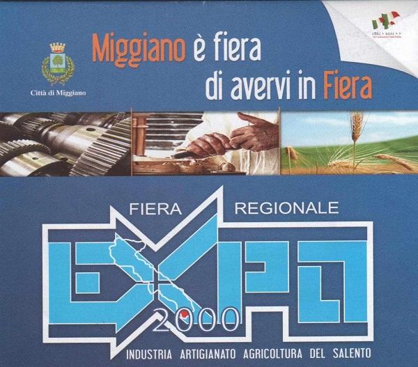 Expo Miggiano