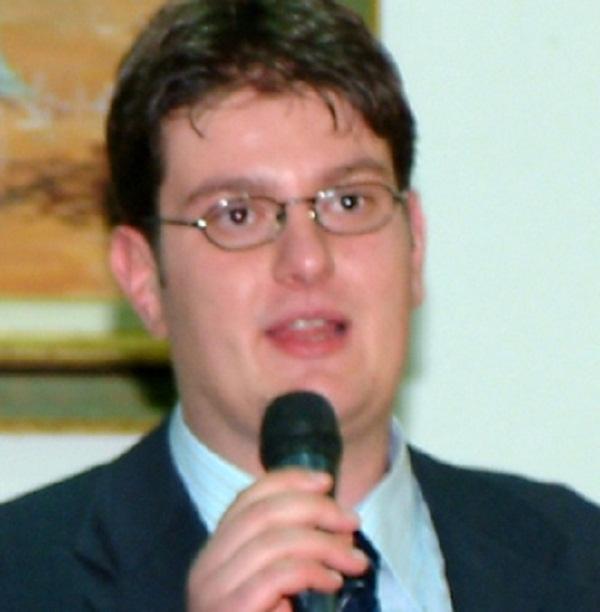 Giuseppe Landolfo