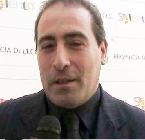 Lino Guido