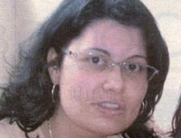 Lucia Bartolomeo