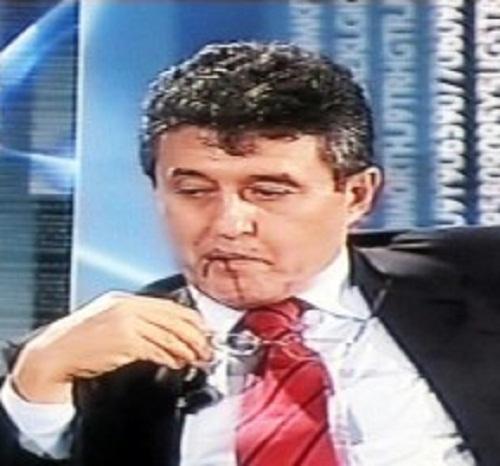Luigino Sergio