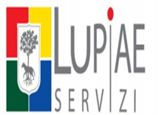 Lupiae Servizi