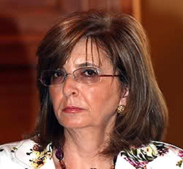 Marcella Rucco