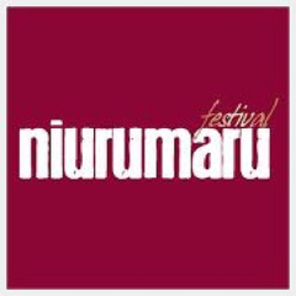 Niurumaru Festival