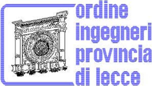 Ordine degli Ingegneri di Lecce