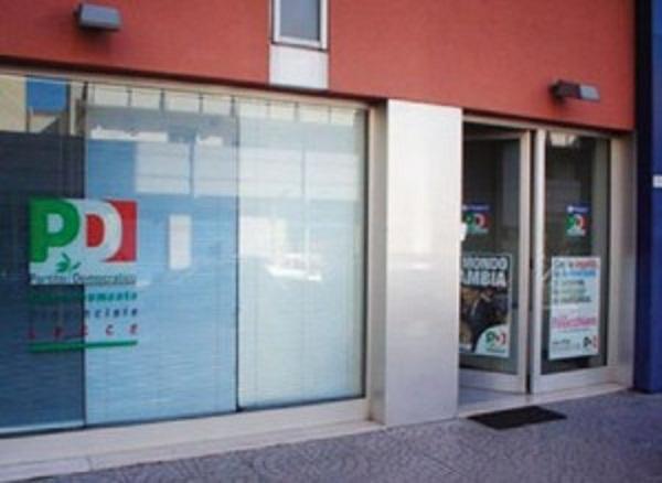 PD -Lecce