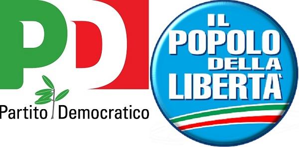 PD-PDL
