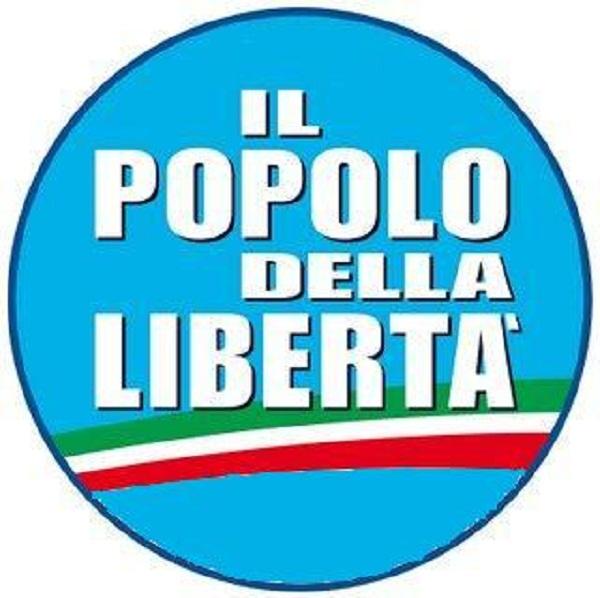 PDL -logo