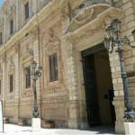 Palazzo dei Celestini