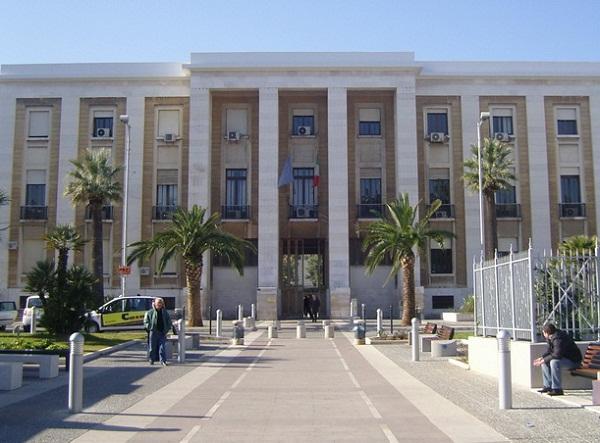 Policlinico di Bari