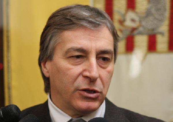 Presidente Gabellone