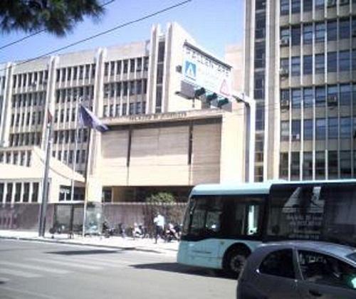 Procura di Lecce