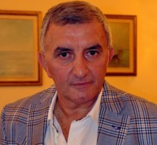 Roberto Galluzzo