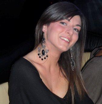 Rossana  Fanelli