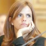 Simona Manca
