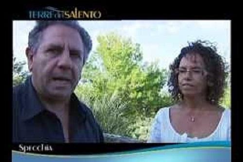 'Terre del Salento'