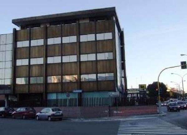 Tribunale dei minori -Lecce