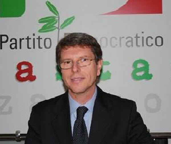Umberto Uccella