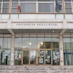 Università di Lecce