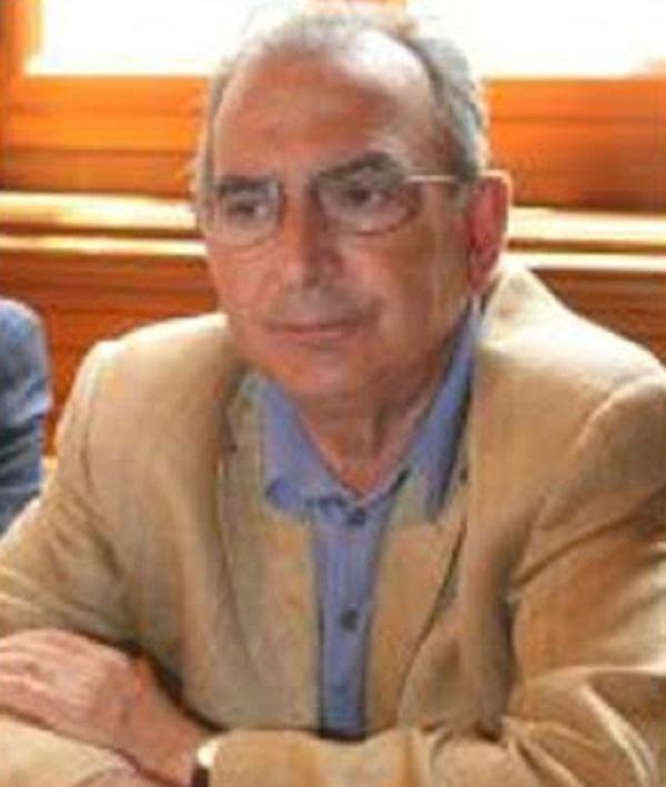 Vittorio Potì